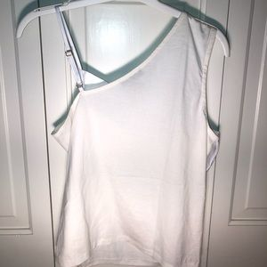 J. Crew Tops - NWOT j crew bow blouse. Small. Ivory